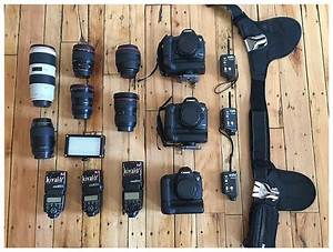 what is in my gear bag maine wedding photographer With wedding photography gear