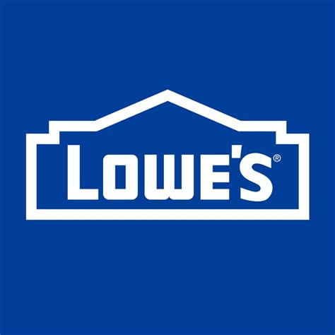 lowes logo images lowe s home improvement youtube