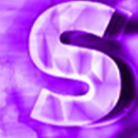 squadden youtube