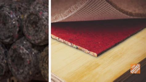 Nike Grind Carpet Pad Reviews The Oscar Red Carpet Redi Cut Westport Ct Dresses On Coit Cleaning Denver Colorado Bleach Stain In How To Remove Stains From Bob And Flooring Ocala Fl Man Spring Tx