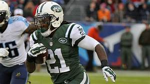 Veteran Chris Johnson wounded in drive-by shooting that ...