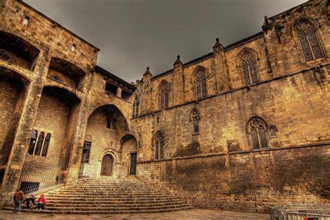 History Museum Barcelona | Blog | Barcelona-Home