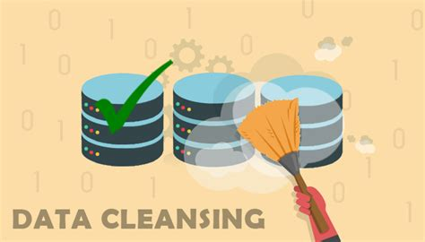 easy cleaning services data cleansing outsource data processing data
