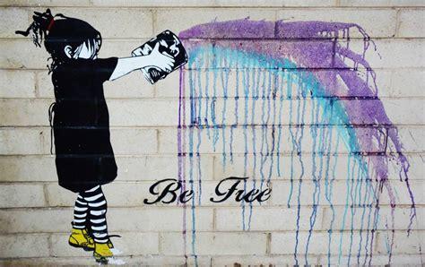 Bendigo's street art: Photos | Bendigo Advertiser