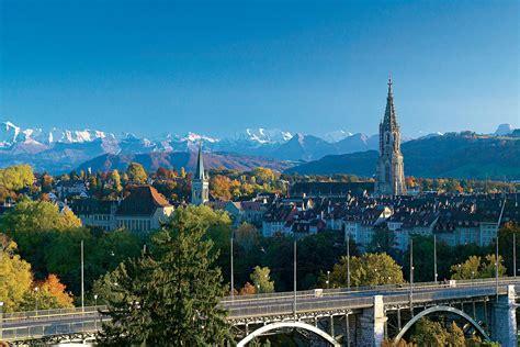 Bilder Bädern by Bern Highlights Schweiz Tourismus