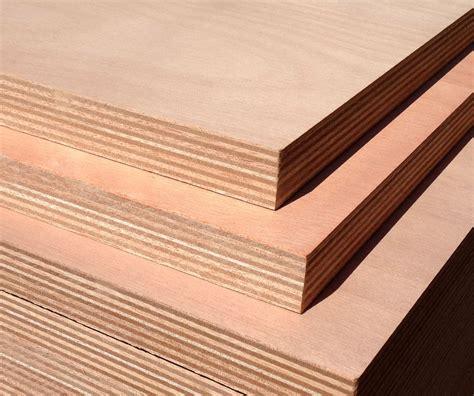 marine grade plywood b grade plywood myideasbedroom com