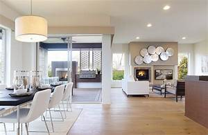 MainVue Homes Brings Modern Style, Feature-Rich Homes to ...  Modern
