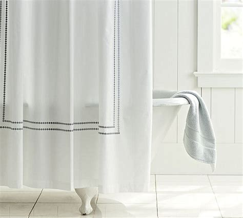 bathroom curtain ideas for shower refreshing shower curtain designs for the modern bath