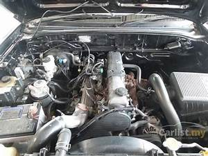 Equipement Ford Ranger : ford ranger 2005 xlt 2 5 in selangor manual pickup truck black for rm 25 000 2779396 ~ Melissatoandfro.com Idées de Décoration