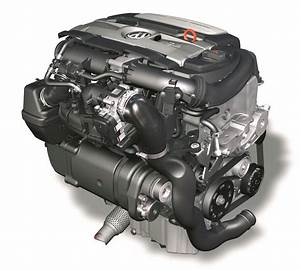Feature Focus  2016 Volkswagen Jetta 1 4 Tsi Engine