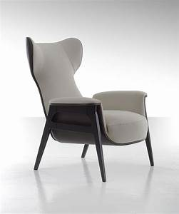 Arts And Crafts Möbel : fendi casa cerva armchair art crafts pinterest m bel sessel und st hle ~ Orissabook.com Haus und Dekorationen