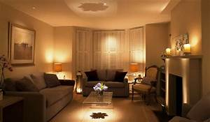 living room lighting ideas on a budget roy home design With living room lighting design ideas