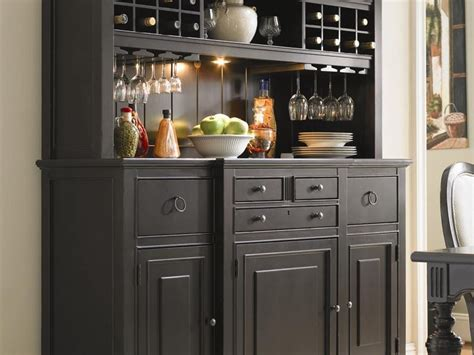 kitchen buffet cabinet hutch dining room cabinets furniture for dining room with modern 5137