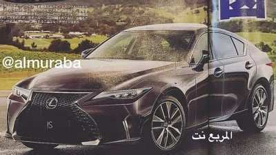 when will 2020 lexus suv come out when do 2020 lexus come out rating review and price car