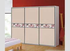 Laminated Plywood Wardrobefancy Bedroom Wardrobe Buy