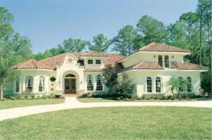 mediterranean mansion floor plans style house plan 190 1009 5 bedrm 3424 sq ft home theplancollection