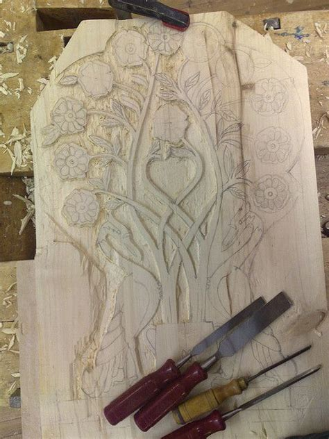 carving projects  beginners woodworking projects plans