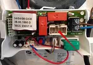 Chauffe Eau De Dietrich 300l : chauffe eau de dietrich s300rs ne chauffe plus ~ Edinachiropracticcenter.com Idées de Décoration