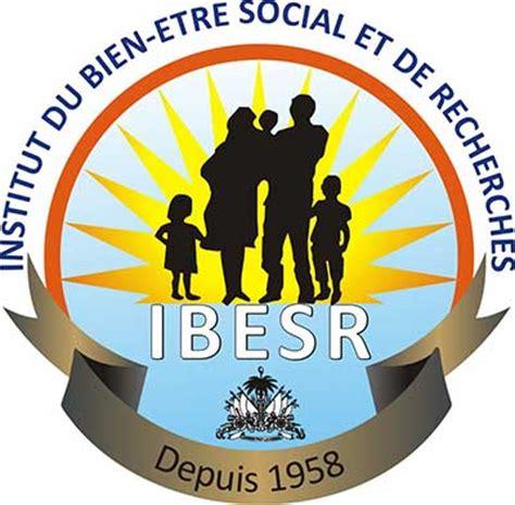 bien etre social bureau application form formulaire de demande bien etre social