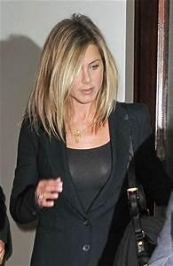 Jennifer Aniston Hairstyles: Pictures of Jennifer Aniston ...