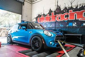 Mini F56 Tuning : vr tuned ecu flash tune mini cooper s f56 2 0l turbo 192hp ~ Kayakingforconservation.com Haus und Dekorationen