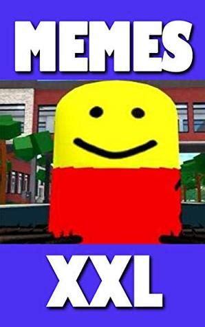 memes funny memes  epic fails dank memes   joe
