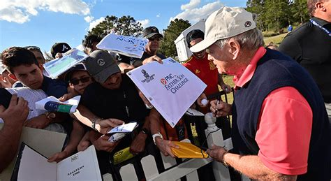 Pnc Championship 2020 : Tiger Woods will play with 11-year ...