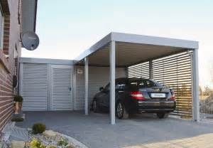 Image of: Material Carport Design Indoor Outdoor Design Idea Considerations On Choosing The Safest Carport Designs
