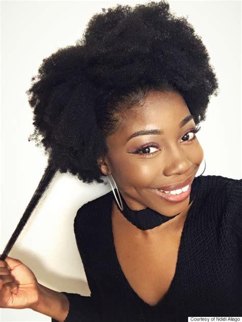 4c naturalista women share their best kept hair secrets