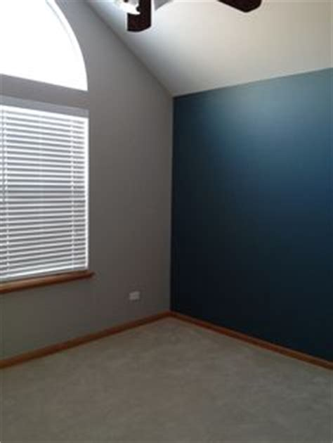 sherwin williams sw0018 teal stencil match paint colors
