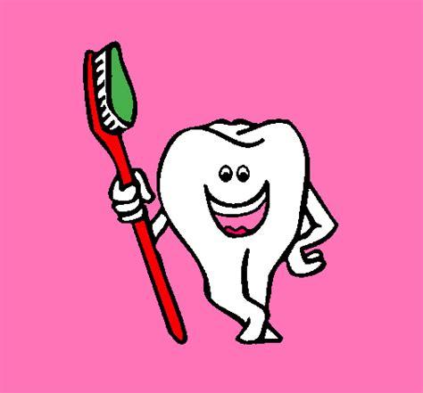 dibujos de dientes y muelas imagenes cuidado de dientes dibujos animados dientes tienen dolor