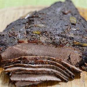 How To Cook Wagyu Beef Brisket