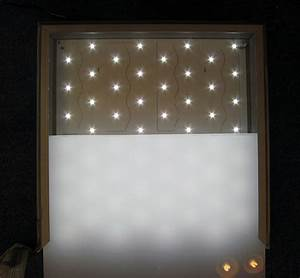 Led Light Box : led light box mf mcfion hong kong trading company light box lighting products ~ Teatrodelosmanantiales.com Idées de Décoration