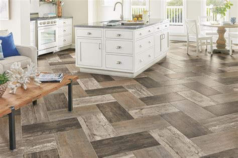 armstrong flooring inc alterna flooring sustainable products armstrong flooring inc home victory