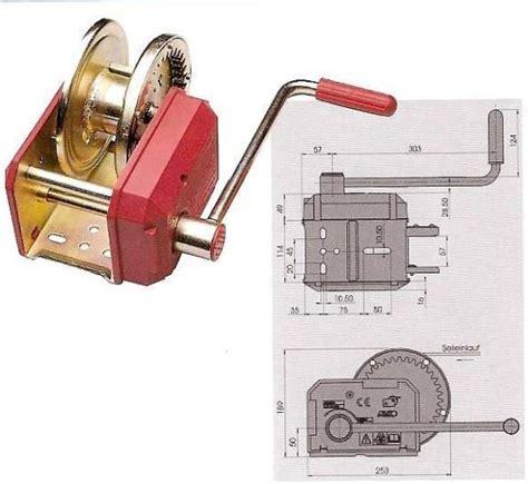 Boottrailer Kopen Gebruikt by Aanhanger Boottrailer Al Ko Geremde Lier Gebruikt