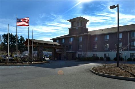 hotel deals near boone nc