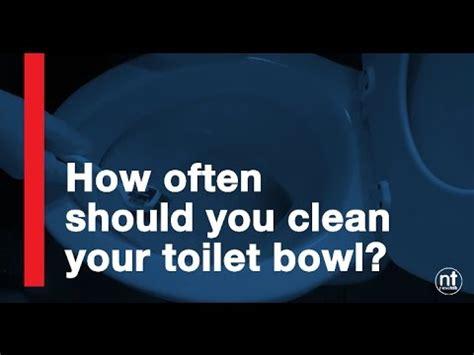 clean  toilet seat youtube