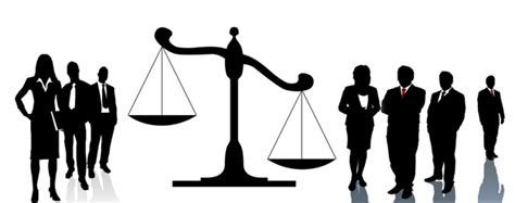 Free Lawyers, Download Free Clip Art, Free Clip Art On