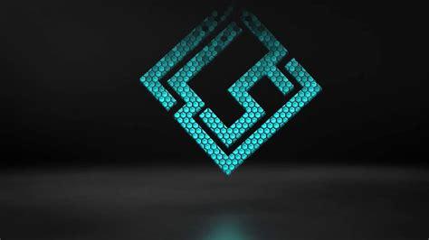 Ls Logo New Version
