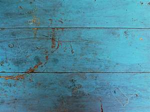 Rustic, Painted, Wood, Texture, High, Res, Wood