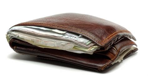 star   york boy finds wallet full  cash
