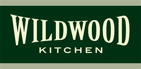 wildwood kitchen rw restaurant group