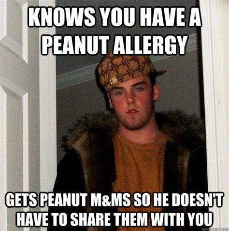 Allergy Meme - food allergy memes image memes at relatably com