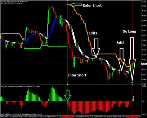 trading system forex ssg profitable trading system and indicator mt4 ebay