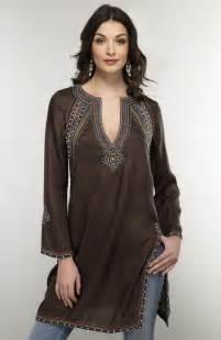 10 women s tunic tops 3 trendy mods com