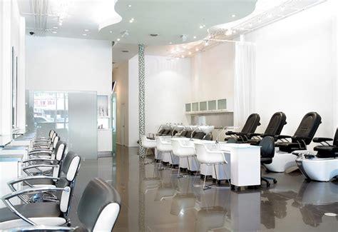 miamis  essential beauty stores salons  spas