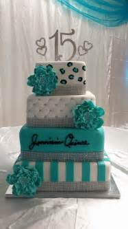 teal wedding invitations best 25 15th birthday cakes ideas only on pink birthday cakes aqua cake and teal