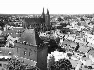 Markt De Kreis Kleve : immobiliengutachter kreis kleve nbk immobilienbewertung ~ Eleganceandgraceweddings.com Haus und Dekorationen