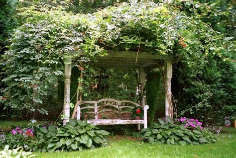 www englishgardens green girly english gardens