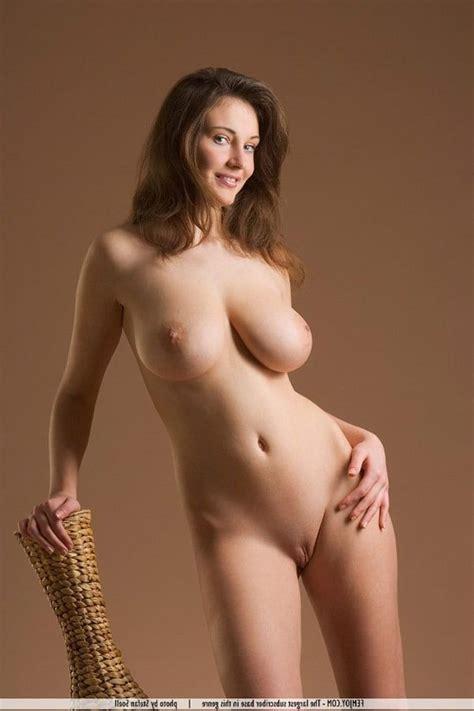 plus size nudexxx